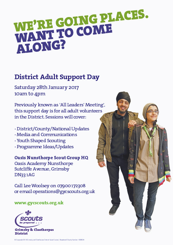 West Country Family Service Association - Adult Day