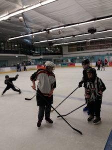 ice-hockey20161001_100457